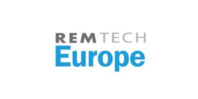 REM Tech