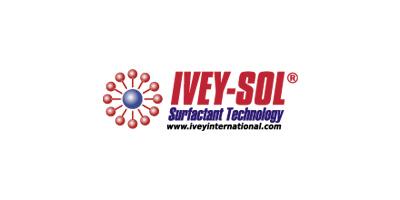 Ivey Sol